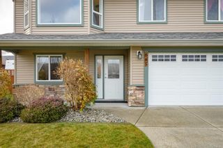 Photo 46: 665 Expeditor Pl in : CV Comox (Town of) House for sale (Comox Valley)  : MLS®# 861851