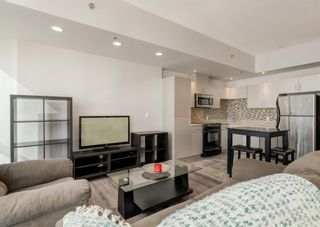 Photo 5: 607 135 13 Avenue SW in Calgary: Beltline Apartment for sale : MLS®# A1105427
