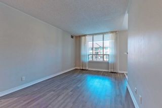 Photo 14: 310 55 The Boardwalk Way in Markham: Greensborough Condo for sale : MLS®# N4979783