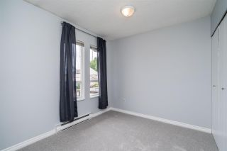 """Photo 21: 184 2844 273 Street in Langley: Aldergrove Langley Townhouse for sale in """"CHELSEA COURT"""" : MLS®# R2584478"""