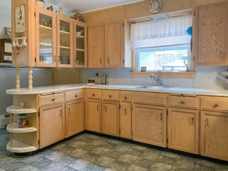 Photo 9: 59 Churchill Street in Bridgewater: 405-Lunenburg County Residential for sale (South Shore)  : MLS®# 202107354
