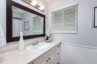 Photo 12: 3368 OXFORD STREET in Port Coquitlam: Glenwood PQ House for sale : MLS®# R2257533