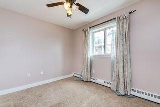 Photo 24: 307 9620 174 Street in Edmonton: Zone 20 Condo for sale : MLS®# E4253956