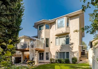 Photo 38: 11 Mt Assiniboine Circle SE in Calgary: McKenzie Lake Detached for sale : MLS®# A1152851