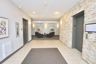 Photo 5: 311 33898 Pine Street in Abbotsford: Central Abbotsford Condo for sale : MLS®# R2601306