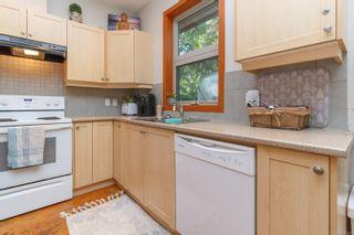 Photo 36: 823 Pears Rd in : Me Metchosin House for sale (Metchosin)  : MLS®# 863903