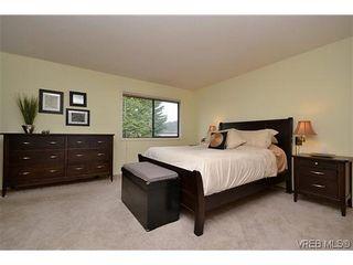Photo 5: 4434 Greentree Terr in VICTORIA: SE Gordon Head House for sale (Saanich East)  : MLS®# 604436