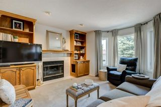 Photo 11: 128 Shawinigan Way SW in Calgary: Shawnessy Detached for sale : MLS®# A1125201
