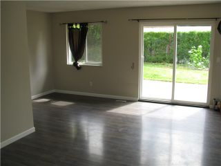 "Photo 4: 21090 PENNY Lane in Maple Ridge: Southwest Maple Ridge House for sale in ""LAITY"" : MLS®# V1073474"