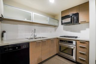 Photo 31: 1207 33 SMITHE Street in Vancouver: Yaletown Condo for sale (Vancouver West)  : MLS®# R2625751