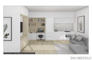 Photo 12: DEL MAR House for sale : 7 bedrooms : 625 Avenida Primavera