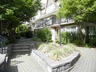 Photo 1: 92 9339 ALBERTA ROAD in Richmond: McLennan North Condo for sale : MLS®# R2077400