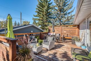 Photo 34: 10524 Waneta Crescent SE in Calgary: Willow Park Detached for sale : MLS®# A1149291