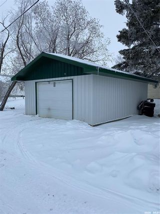 Photo 24: 107 1st Avenue in Lintlaw: Residential for sale : MLS®# SK840386