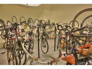 Photo 15: 505 834 Johnson St in VICTORIA: Vi Downtown Condo for sale (Victoria)  : MLS®# 700650