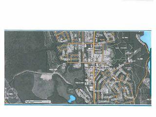 """Photo 10: LOT 6 BELL Place in Mackenzie: Mackenzie -Town Land for sale in """"BELL PLACE"""" (Mackenzie (Zone 69))  : MLS®# N227298"""