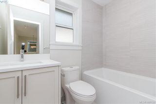 Photo 8: 8046 East Saanich Rd in SAANICHTON: CS Saanichton House for sale (Central Saanich)  : MLS®# 798360