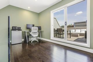 """Photo 20: 10 870 W 7TH Avenue in Vancouver: Fairview VW Townhouse for sale in """"Laurel Court"""" (Vancouver West)  : MLS®# R2594684"""