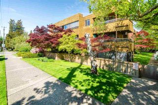 Photo 26: 307 2424 CYPRESS STREET in Vancouver: Kitsilano Condo for sale (Vancouver West)  : MLS®# R2580066