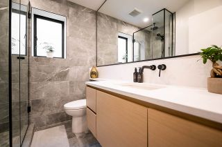 """Photo 28: 1944 W 15TH Avenue in Vancouver: Kitsilano Townhouse for sale in """"Lower Shaughnessy"""" (Vancouver West)  : MLS®# R2551125"""