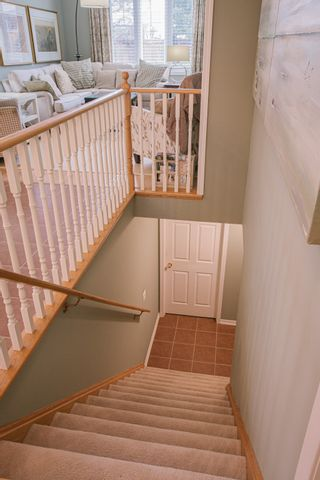 Photo 34: 709 Prince Of Wales Drive in Cobourg: House for sale : MLS®# 40031772