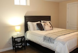 Photo 39: 645 Prince of Wales Drive in Cobourg: House for sale : MLS®# X5206274