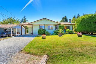 Photo 42: 563 Nova St in : Na South Nanaimo House for sale (Nanaimo)  : MLS®# 850294