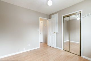 Photo 21: 42 STIRLING Road in Edmonton: Zone 27 House for sale : MLS®# E4252891