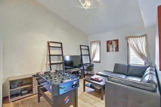 Photo 7: 279 Coral Springs Circle NE in Calgary: Coral Springs Detached for sale : MLS®# A1083552