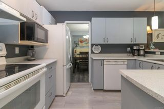 Photo 12: 118 Mocha Close in : La Thetis Heights House for sale (Langford)  : MLS®# 885993
