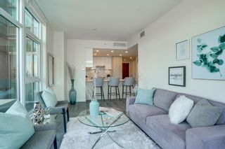 """Photo 5: 403 5333 GORING Street in Burnaby: Brentwood Park Condo for sale in """"ETOILE 1"""" (Burnaby North)  : MLS®# R2602248"""