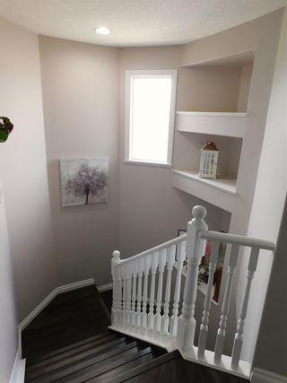 Photo 18: 11419 167A Avenue in Edmonton: Zone 27 House for sale : MLS®# E4247450