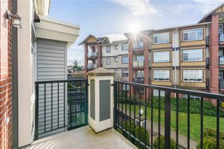 "Photo 12: 379 20180 FRASER Highway in Langley: Langley City Condo for sale in ""PADDINGTON STATION"" : MLS®# R2431946"