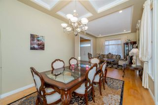 Photo 3: 2279 148A in S. Surrey: House for sale : MLS®# R2249738