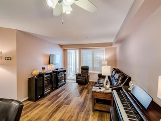 Photo 2: 2113 5200 44 Avenue NE in Calgary: Whitehorn Apartment for sale : MLS®# A1093257