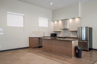 """Photo 34: 611 10033 RIVER Drive in Richmond: Bridgeport RI Condo for sale in """"Parc Riveria"""" : MLS®# R2246811"""