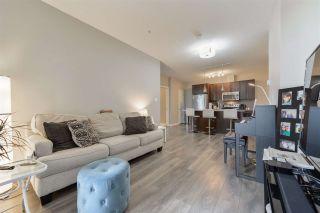 Photo 22: 235 503 Albany Way in Edmonton: Zone 27 Condo for sale : MLS®# E4211597