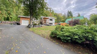 Photo 1: 47913 HANSOM Road in Chilliwack: Chilliwack River Valley House for sale (Sardis)  : MLS®# R2622672