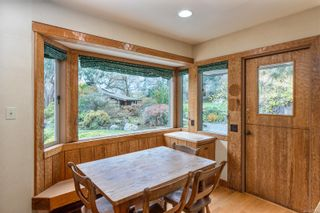 Photo 55: 903 Bradley Dyne Rd in : NS Ardmore House for sale (North Saanich)  : MLS®# 870746
