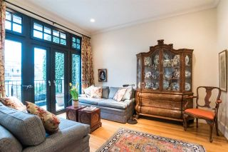 Photo 11: 3670 CAMERON Avenue in Vancouver: Kitsilano House for sale (Vancouver West)  : MLS®# R2565530
