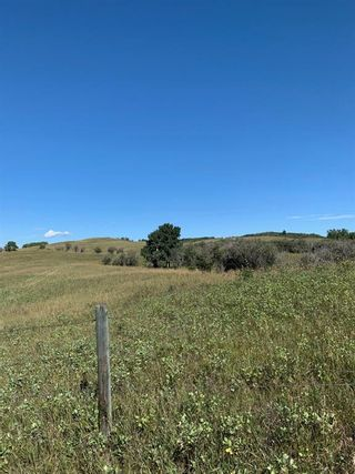 Photo 15: Highway 549 and 176 St W: Rural Foothills County Residential Land for sale : MLS®# A1141673