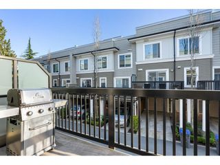 "Photo 24: 39 15833 26 Avenue in Surrey: Grandview Surrey Townhouse for sale in ""BROWNSTONES by ADERA"" (South Surrey White Rock)  : MLS®# R2558495"