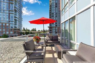 """Photo 30: 303 3093 WINDSOR Gate in Coquitlam: New Horizons Condo for sale in """"THE WINDSOR"""" : MLS®# R2583363"""