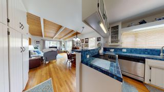 Photo 10: POINT LOMA House for sale : 4 bedrooms : 3284 Talbot St in San Diego