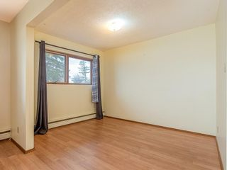Photo 6: 2732 Brentwood Boulevard NW in Calgary: Brentwood Multi Family for sale : MLS®# C4287929