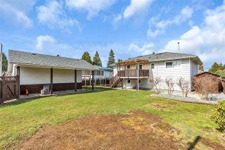 Photo 8: 12980 101 Avenue in Surrey: Cedar Hills House for sale (North Surrey)  : MLS®# R2556610