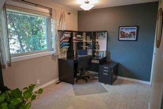 Photo 14: 15103 77 Avenue in Edmonton: Zone 22 House for sale : MLS®# E4261160