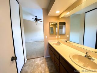 Photo 17: ENCINITAS Twin-home for sale : 3 bedrooms : 2328 Summerhill Dr