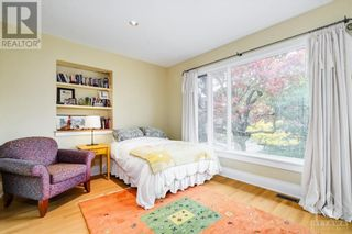 Photo 16: 292 FIRST AVENUE in Ottawa: House for sale : MLS®# 1265827