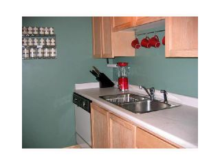 "Photo 8: 303 1481 E 4TH Avenue in Vancouver: Grandview VE Condo for sale in ""SCENIC VILLA"" (Vancouver East)  : MLS®# V833401"